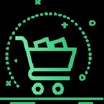Продажа услуг или товаров