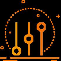 Анализ потребностей клиентов